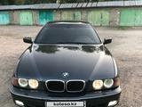 BMW 528 1998 года за 2 950 000 тг. в Талдыкорган