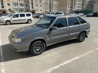 ВАЗ (Lada) 2114 (хэтчбек) 2008 года за 1 000 000 тг. в Актау