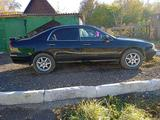 Mitsubishi Diamante 1995 года за 2 400 000 тг. в Усть-Каменогорск