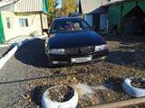 Mitsubishi Diamante 1995 года за 2 400 000 тг. в Усть-Каменогорск – фото 2