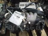 Двигатель 1mz-fe non vvti за 410 000 тг. в Семей