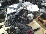 Двигатель 1mz-fe non vvti за 410 000 тг. в Семей – фото 2