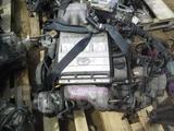 Двигатель 1mz-fe non vvti за 410 000 тг. в Семей – фото 3