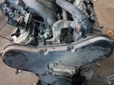 Двигатель 1mz за 150 000 тг. в Нур-Султан (Астана)