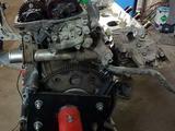 Двигатель 1mz за 150 000 тг. в Нур-Султан (Астана) – фото 3