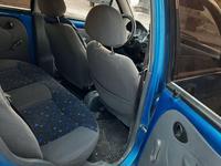 Daewoo Matiz 2013 года за 1 000 000 тг. в Атырау