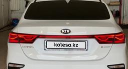 Kia Cerato 2018 года за 7 500 000 тг. в Актау