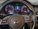 Kia Cerato 2018 года за 7 500 000 тг. в Актау – фото 2