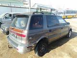 Mitsubishi Space Wagon 1995 года за 900 000 тг. в Сарыагаш