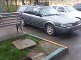 Mazda 626 1993 года за 500 000 тг. в Шымкент – фото 3