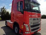 Volvo  FH 460 2016 года за 24 000 000 тг. в Атырау – фото 3
