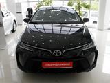 Toyota Corolla 2020 года за 9 310 000 тг. в Павлодар – фото 2