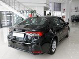 Toyota Corolla 2020 года за 9 310 000 тг. в Павлодар – фото 3