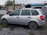 ВАЗ (Lada) 2194 (универсал) 2014 года за 2 200 000 тг. в Караганда – фото 3