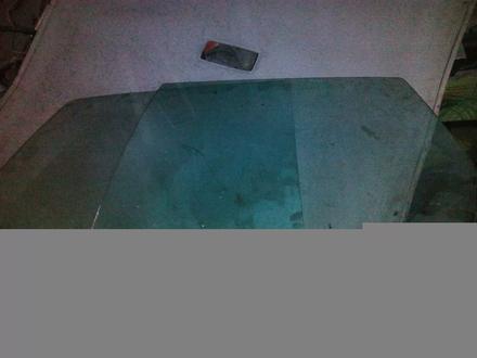 Стекло дверные за 4 000 тг. в Караганда