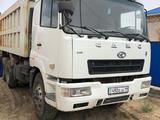 CAMC 2008 года за 8 500 000 тг. в Кызылорда