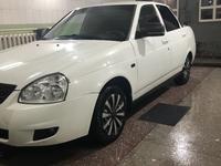 ВАЗ (Lada) Priora 2170 (седан) 2011 года за 1 650 000 тг. в Караганда