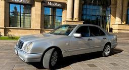 Mercedes-Benz E 320 1997 года за 3 600 000 тг. в Шымкент