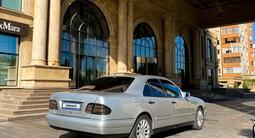 Mercedes-Benz E 320 1997 года за 3 600 000 тг. в Шымкент – фото 2