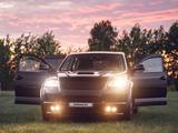 Volkswagen Touareg 2006 года за 3 800 000 тг. в Петропавловск – фото 5