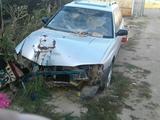 Subaru Legacy 1996 года за 1 550 555 тг. в Актобе