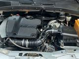 Chevrolet Niva 2014 года за 2 410 000 тг. в Шымкент – фото 5
