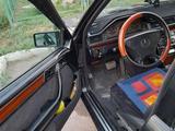 Mercedes-Benz E 280 1994 года за 1 850 000 тг. в Шу – фото 4
