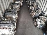 Двигатель за 290 000 тг. в Атырау