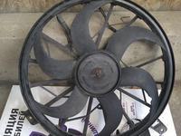 Вентилятор охлаждения за 20 000 тг. в Алматы
