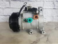 Компрессор кондиционера компрессор кондер компресор кондер за 80 000 тг. в Атырау