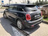 Mini Hatch 2020 года за 15 000 000 тг. в Алматы – фото 2