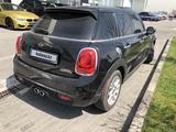 Mini Hatch 2020 года за 15 000 000 тг. в Алматы – фото 3