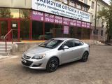 Opel Astra 2013 года за 4 000 000 тг. в Темиртау – фото 5