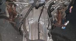 Двигатели из Японии за 100 000 тг. в Алматы – фото 2