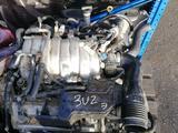 Двигатель 3uz за 800 000 тг. в Алматы