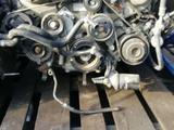 Двигатель 3uz за 800 000 тг. в Алматы – фото 2