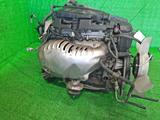 Двигатель TOYOTA CHASER GX100 1G-FE 1999 за 262 000 тг. в Караганда – фото 4