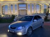 Daewoo Gentra 2014 года за 3 000 000 тг. в Туркестан
