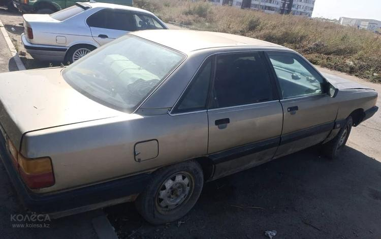 Audi 100 1988 года за 500 000 тг. в Алматы