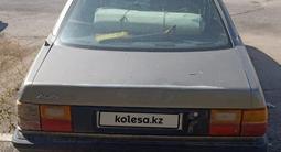 Audi 100 1988 года за 500 000 тг. в Алматы – фото 5
