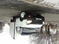 ГАЗ ГАЗель 2000 года за 4 300 000 тг. в Тараз