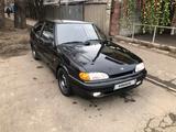 ВАЗ (Lada) 2113 (хэтчбек) 2011 года за 1 350 000 тг. в Алматы