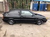 ВАЗ (Lada) 2113 (хэтчбек) 2011 года за 1 350 000 тг. в Алматы – фото 2