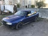 Opel Vectra 1992 года за 400 000 тг. в Караганда – фото 4