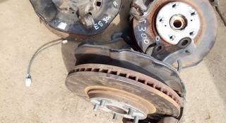 Подшипник ступицы в сборе на Toyota Camry 10 3 L за 5 000 тг. в Алматы