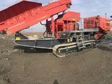Terex  C1540 2012 года за 50 000 000 тг. в Нур-Султан (Астана)