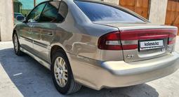 Subaru Legacy 1999 года за 1 750 000 тг. в Алматы – фото 3