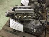 Контрактный Двигатель 2azfe 2.4Л на Toyota camry40 за 530 000 тг. в Алматы