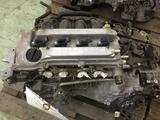 Контрактный Двигатель 2azfe 2.4Л на Toyota camry40 за 530 000 тг. в Алматы – фото 2
