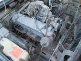 Двигатель бмв за 11 111 тг. в Караганда